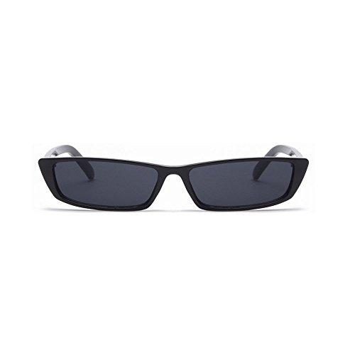 Buy rectangular sunglasses