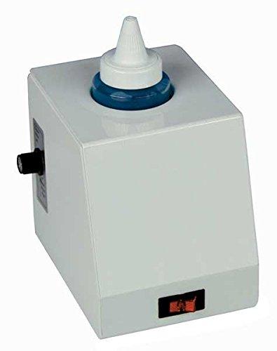 Single Bottle Gel Warmer Ideal Products