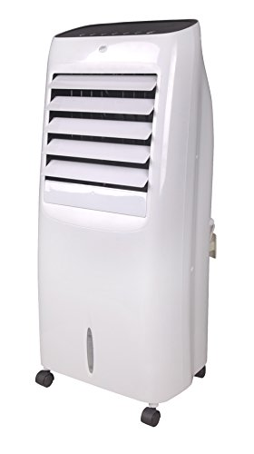 Buy portable evaporative air cooler