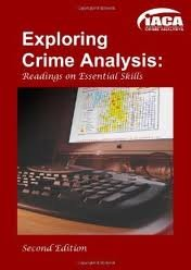 Download Exploring Crime Analysis 2nd (second) edition Text Only PDF
