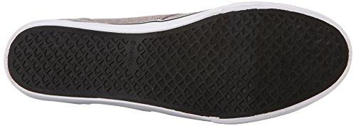 Emerica Wino Cruiser - Zapatillas de skate para hombre Marron
