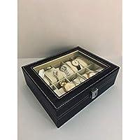 Watch Box Large