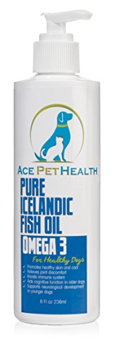 omega-3-fish-oil-for-dogs-100-pure-no-fish-odor-no-mess-pump-supports-silky-coat-relieves-joint-pain