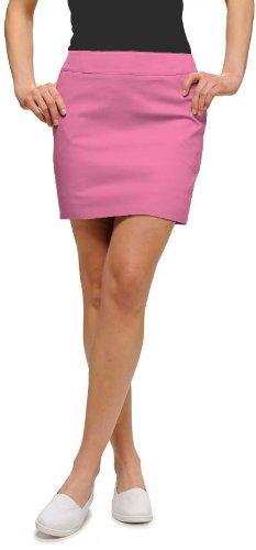 loudmouth-golf-womens-skort-bubblegum-pink-size-0