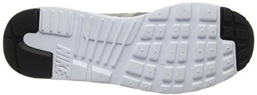 Nike Mænds Domstol Dri-fit 9 Tennis Shorts Brosten / Støv-afspejle Sølv-hvid 5H6yCO