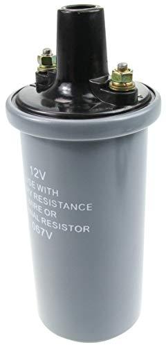 Advan-Tech 7B6W Ignition Coil