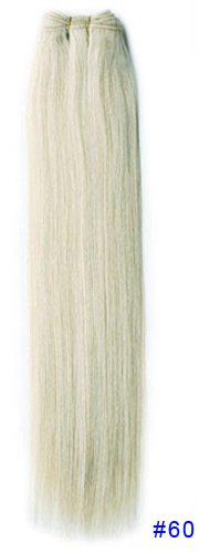 Extensions clip in 80 cm