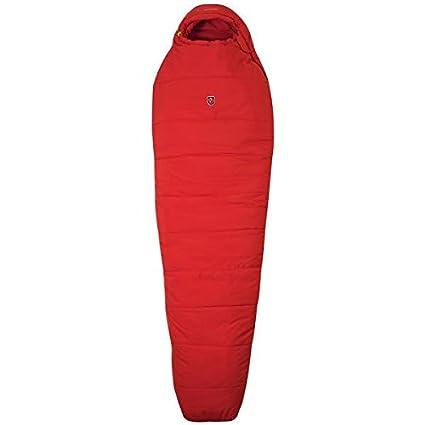 amazing price sneakers wholesale Fjallraven Mens Skule Three Seasons Sleeping Bag: Amazon.co ...