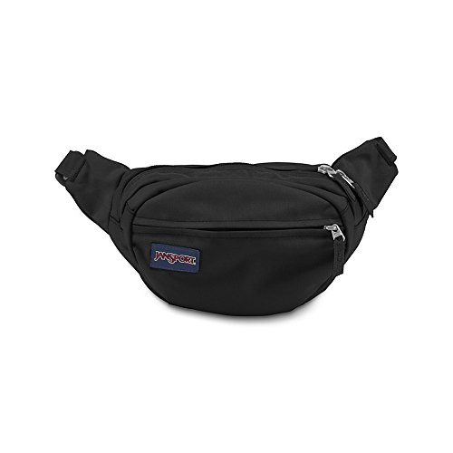 Top 10 recommendation plain fanny pack bulk for 2020