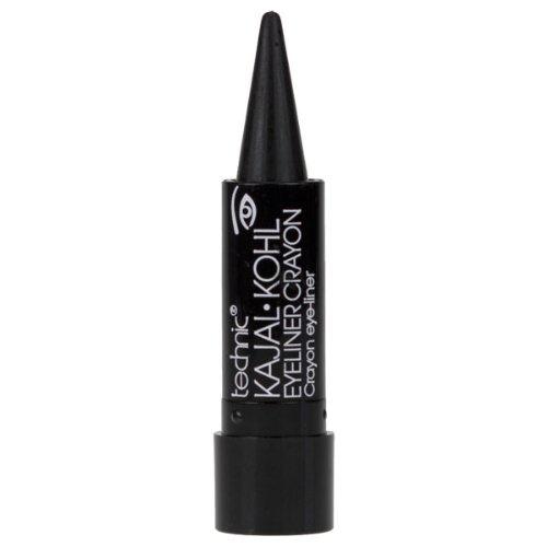 Eyeliner Crayon Kajal Noir Technic 205029