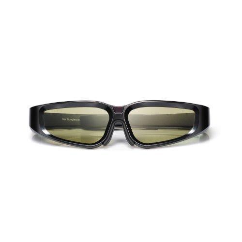Lg 3d glasses ags100