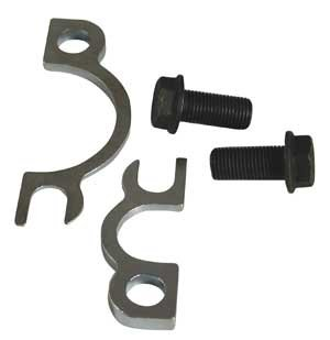Specialty Products Company 35075 1° Front Adjuster Kit for Sprinter Van