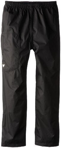 waterproof pants youth - 1