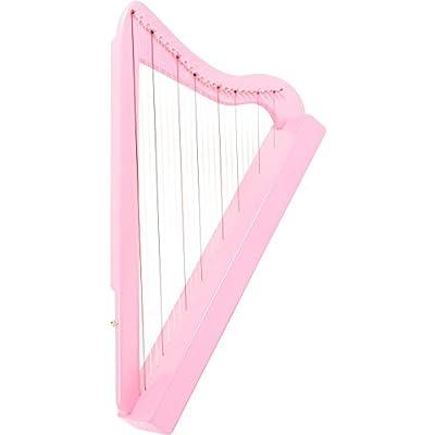 rees-harps-harpsicle-harp-2