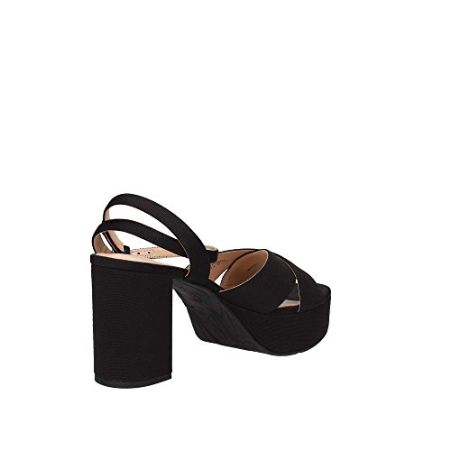 What For WF514 Sandalen Damen *