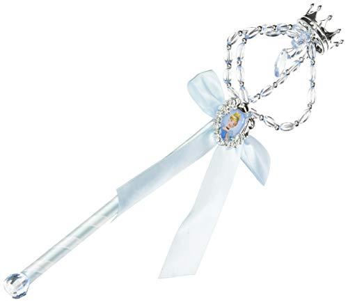 Classic Disney Princess Cinderella Wand