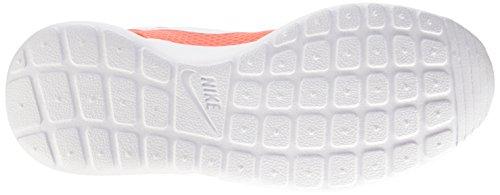 NBM574GS Nike Sneaker Mango Bright Arancione White Uomo rrwFdUq
