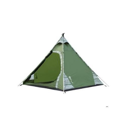 étanche et extérieur étanche Voyage Camping tentes Tente à armature métallique