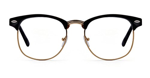 The 8 best glasses