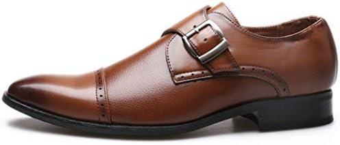 ビジネスシューズ 紳士靴 メンズ ストレートチップ 革靴 内羽根 モンクストラップ フォーマル 革靴 スリッポン 通気性 ドレスシューズ 結婚式 スーツシューズ 面接用 男性 カジュアル 通勤 二次会 デート パーティー