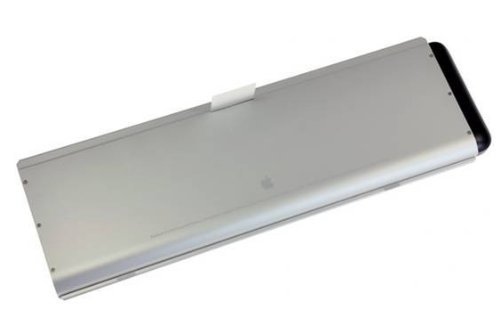 Battery Apple MacBook A1281 MB772LL product image