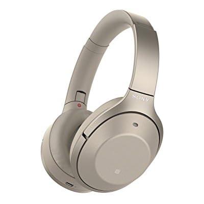 sony-noise-cancelling-headphones-1