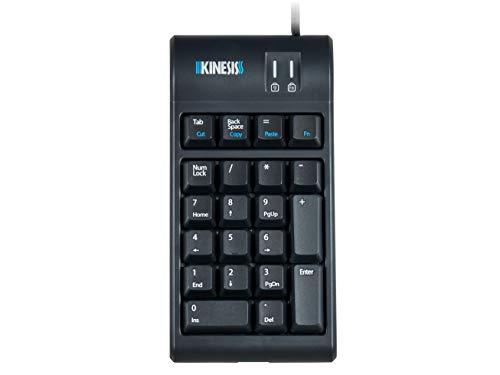 Kinesis Freestyle2 Numeric Keypad (PC)