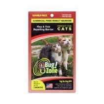 shoo!TAG Flea and Tick for Cats (Double Pack)