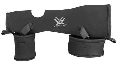 Vortex Optics Razor HD 65mm Straight Spotting Scope Cover