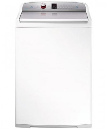 Fisher Paykel AquaSmart WL4027P1 Energy Star 27