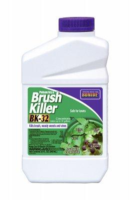 Brush Killer Bk-32 32oz