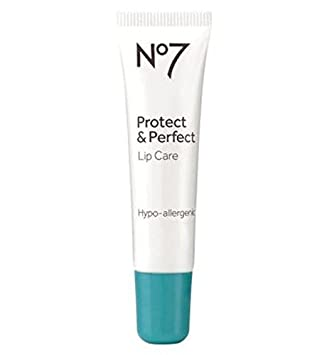 no7 lip care