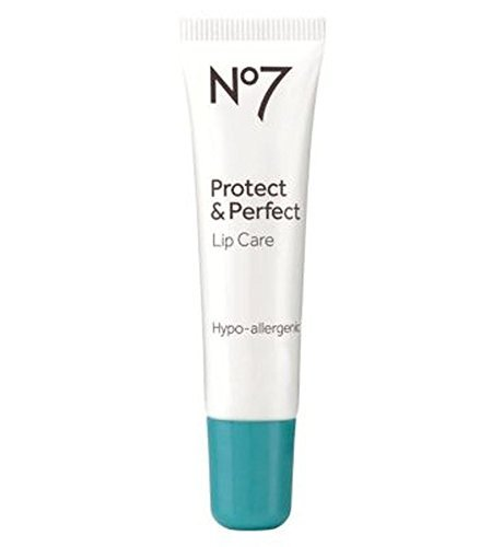 No7 Protect & Perfect Lip Care ()