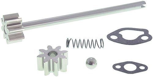 Melling K-20G Oil Pump Repair Kit