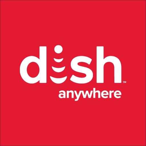 DISH Anywhere (Best Cable For Satellite Dish)