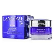 1.7 Ounce Renergie Cream (Lancome Renergie Multi-Lift Redefining Lifting Cream Spf15 (for Dry Skin) 50ml/1.7oz)