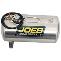 JOES RACING PRODUCTS 32450 HORIZONTAL AIR TANK