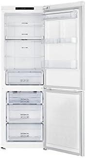 Samsung RB30J3000WW Autonome 311L A+ Blanc r/éfrig/érateur-cong/élateur 311 L, Pas de givre , SN-ST, 12 kg//24h, A+, Blanc r/éfrig/érateur R/éfrig/érateurs-cong/élateurs