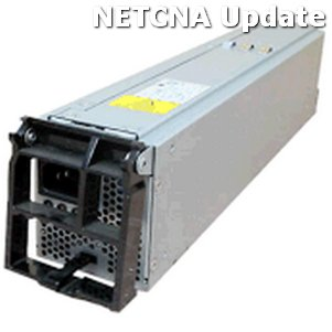 00H694 Dell PE Hot Swap 500W Power Supply Compatible Product by NETCNA