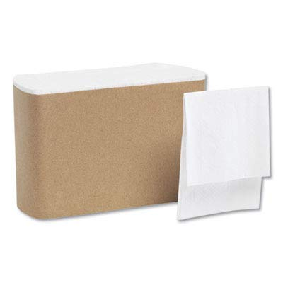 GEP39202 - Low Fold Dispenser Napkins