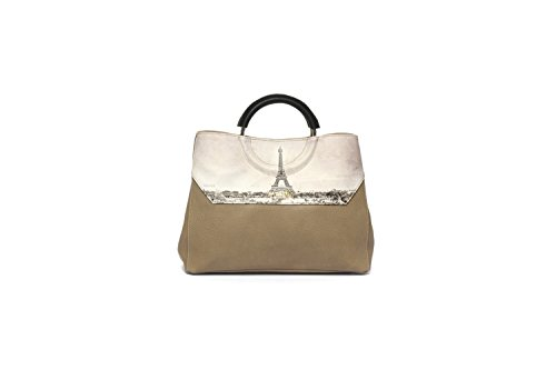 TATJANA - Lady Bag