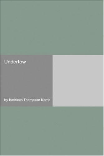Download Undertow pdf