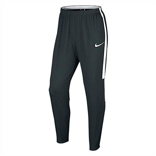 nike adult football pants - 1