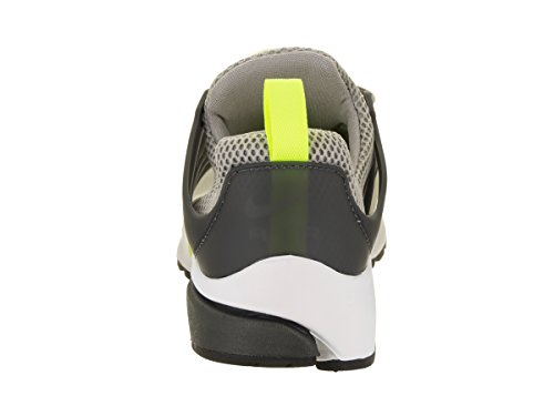 Cobblestone Xs Nike nbsp;fuchsia G87 volt anthracite blanc Maillot wh Taille Top qn00wYra