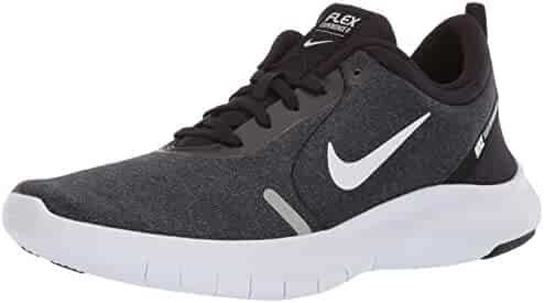 ebcea60c225d Shopping 10.5 - Black or Grey - NIKE - Top Brands - Athletic - Shoes ...