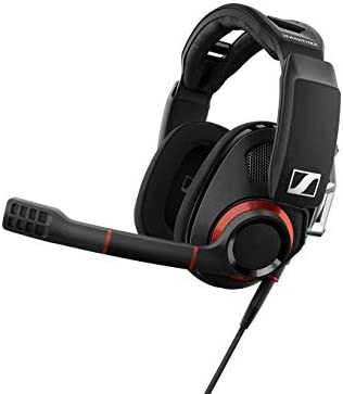 10 Best Open Back Headphones For Gaming On Earth 10