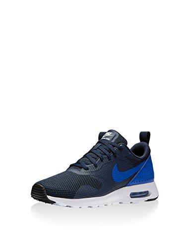 Nike Men's Air Max Tavas Running Shoe
