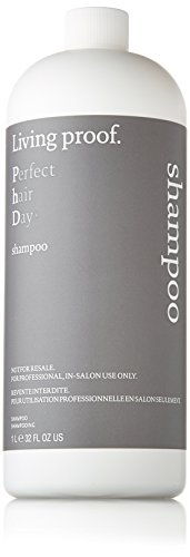 Living Proof Perfect Hair Day Shampoo, 32 Ounce