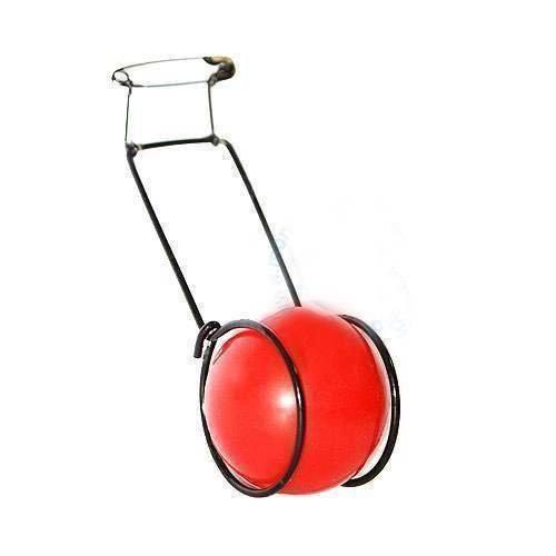Servente per palline - Magia con Palle e Palloncini - Giochi di Magia Novaera