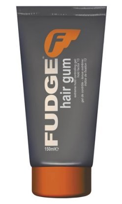 Fudge Hair Gum - Fudge Hair Gum 150ml by Fudge